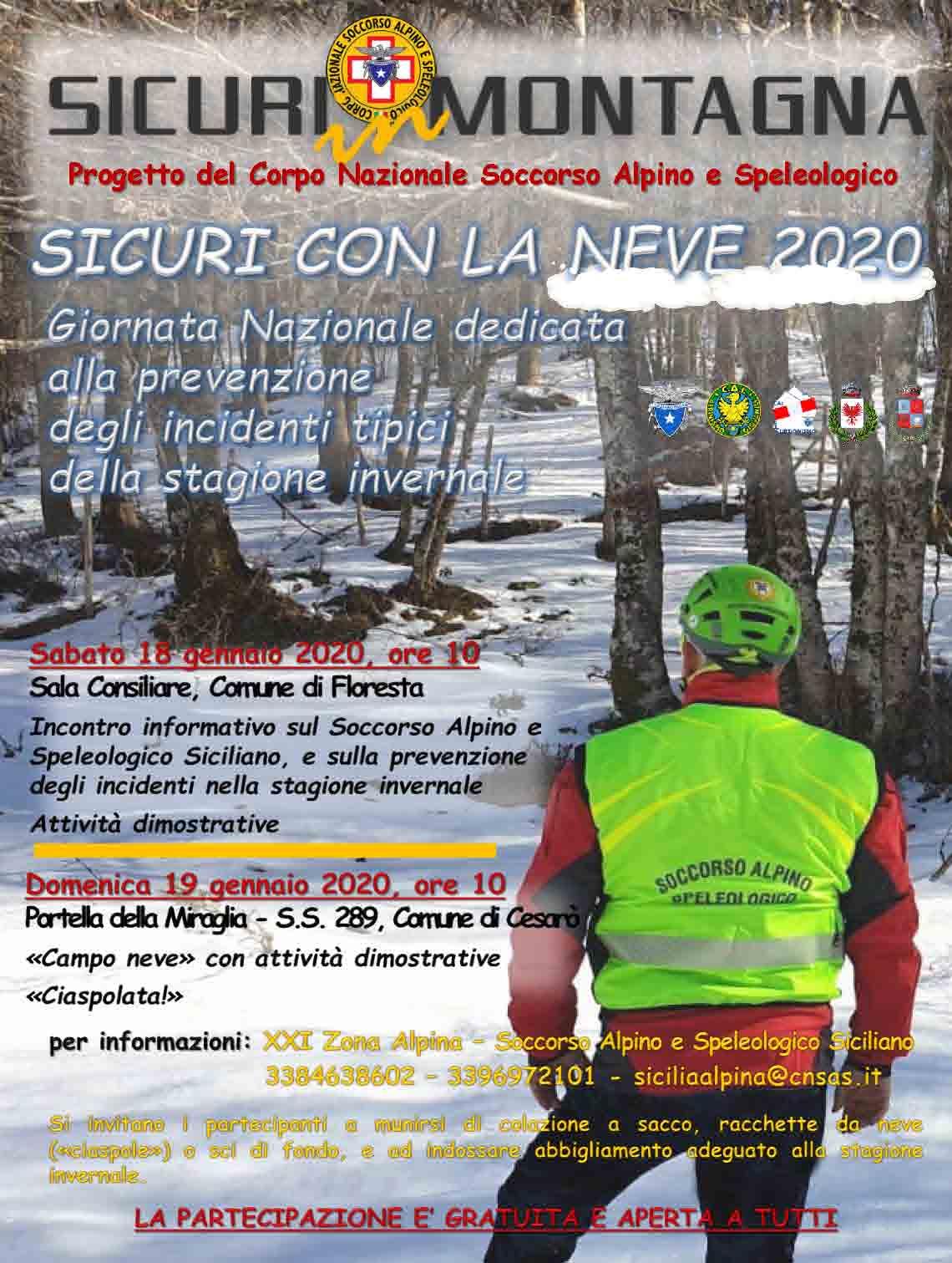 LOCANDINA-SICURI-CON-LA-NEVE-2020-DEFINITIVA