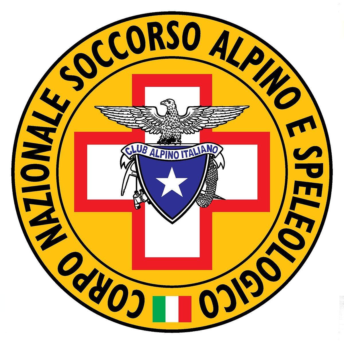 Stemma_Corpo_nazionale_soccorso_alpino_e_speleologico